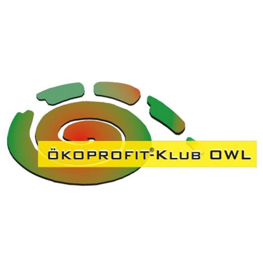 ÖKOPROFIT-Klub OWL