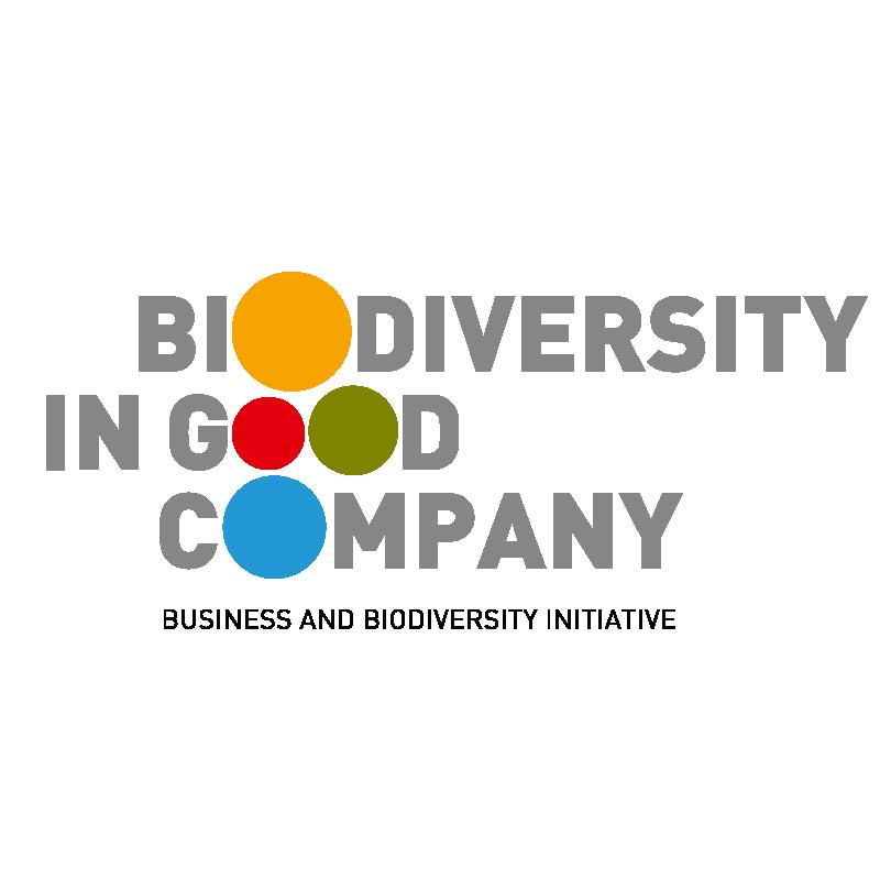 Biodiversity in Good Company