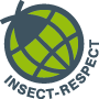 Logo Insect Respect